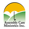 Assembly Care Ministries